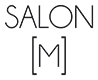 Salon M Knoxville
